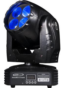 Eliminator Lighting Eliminator Stealth Craze