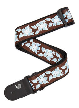 Planet Waves Planet Waves 50C04 Aloha Strap