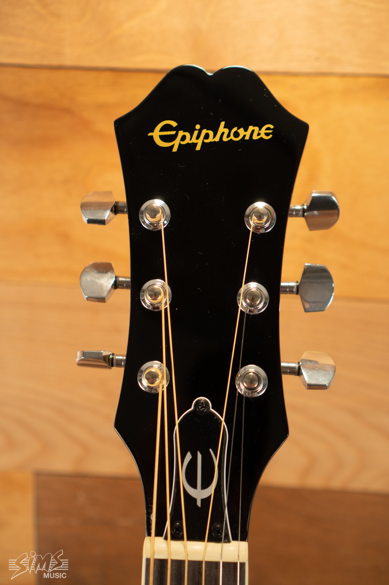 Epiphone Epiphone PR-4E Acoustic/Electric Player Pack