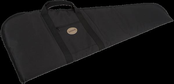 Gretsch Gretsch G2164 Solid Body Gig Bag, Black