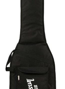 Gibson Gibson Deluxe Gig Bag, Black
