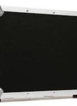 PedalTrain - Pedaltrain Black Tour Case for Classic 1 and PT-1