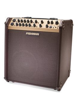 Fishman Fishman Loudbox Performer with Bluetooth