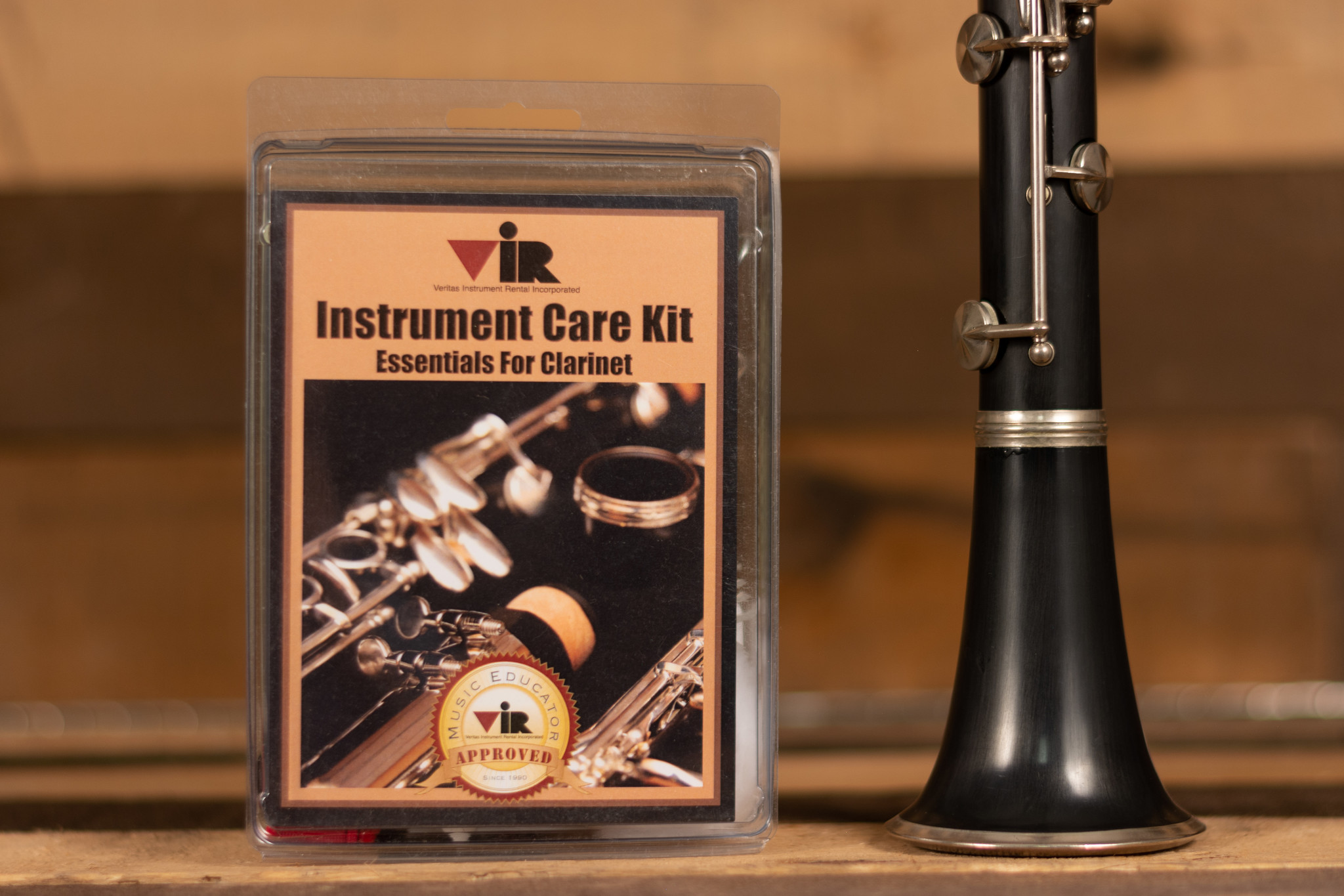 Woodwinds Accessories