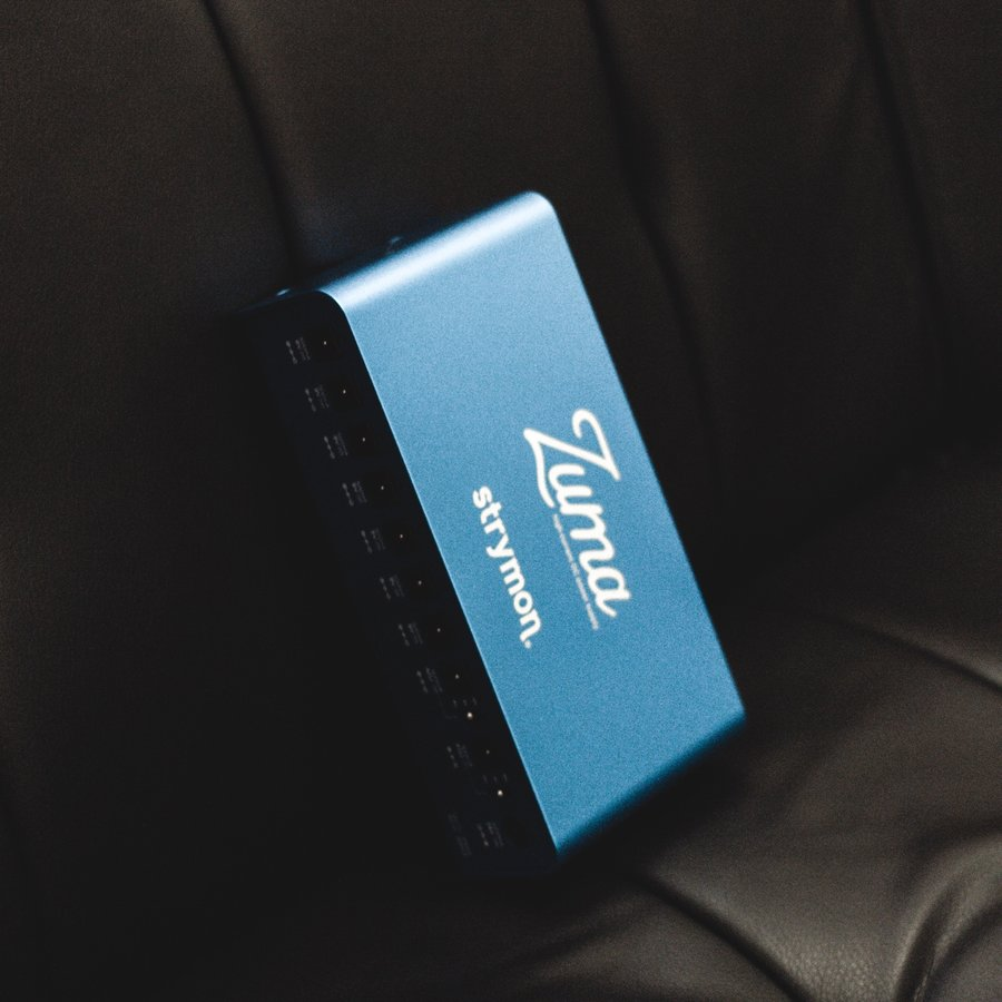 Pedal Accessories