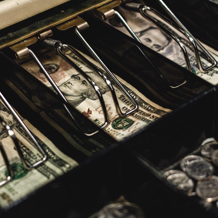 Layaway & Financing