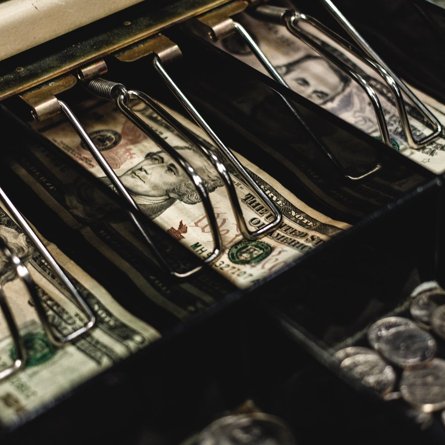 Payments, Layaway & Financing
