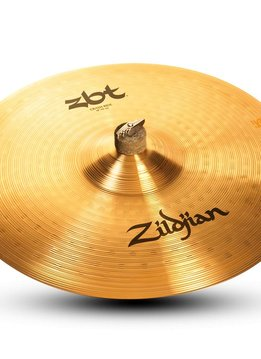 "Zildjian Zildjian 18"" ZBT Crash Ride"