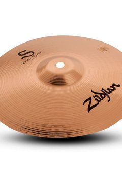 "Zildjian Zildjian 8"" S Family China Splash"
