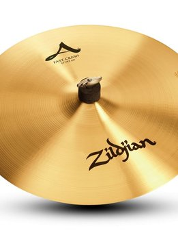 "Zildjian Zildjian 17"" A Fast Crash"