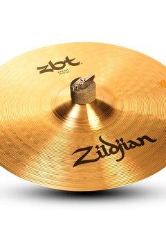 "Zildjian Zildjian 14"" ZBT Crash"
