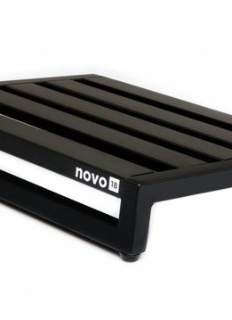PedalTrain - Pedaltrain Novo 18 w/ Soft Case