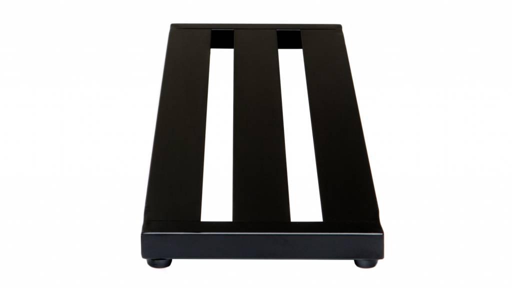 PedalTrain - Pedaltrain Metro 24 w/ Soft Case