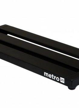 PedalTrain - Pedaltrain Metro 20 with Soft Case