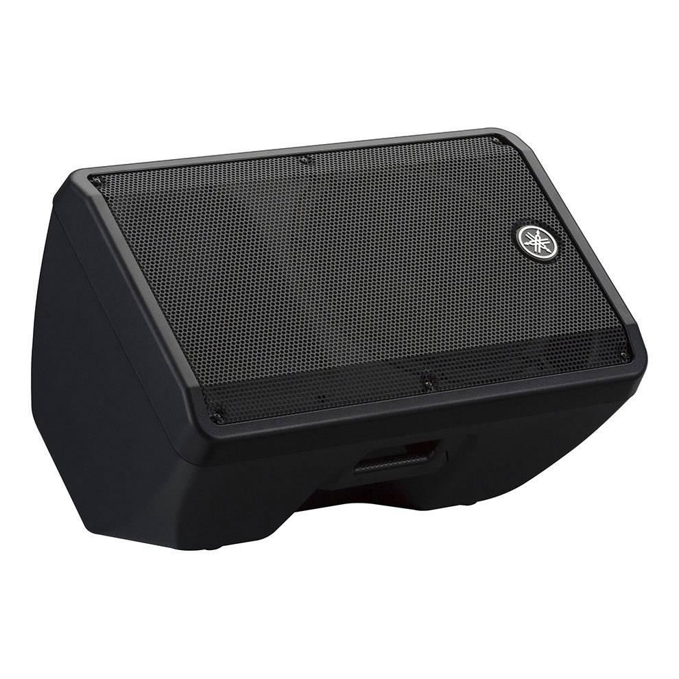 """Yamaha Yamaha CBR12 700W 12"""" Passive Speaker"""