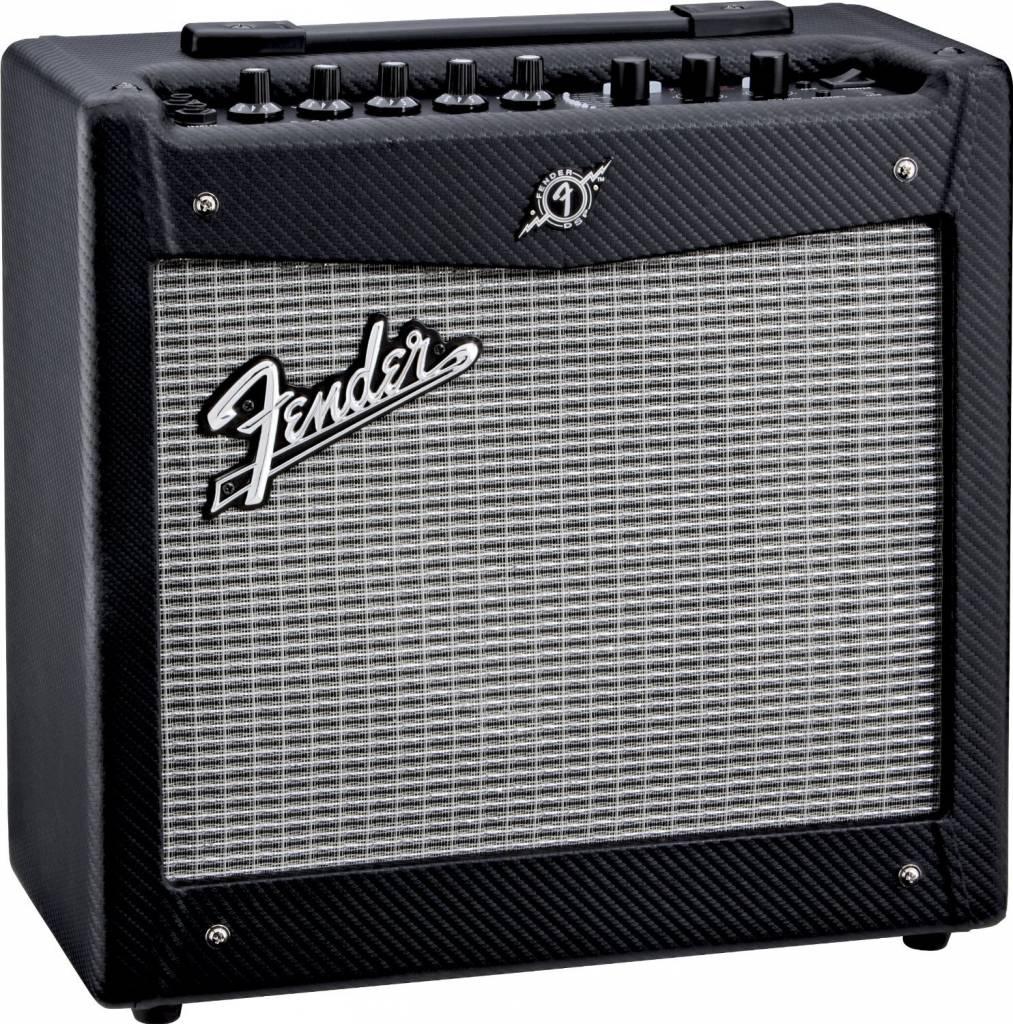 Fender Fender Mustang™ I (V.2), 120V