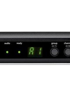 Shure Shure BLX Handheld Wireless System w/ SM58