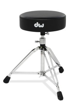 DW DW 5100 Drum Throne