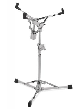 DW DW 6000 Series Flat Base Snare Stand