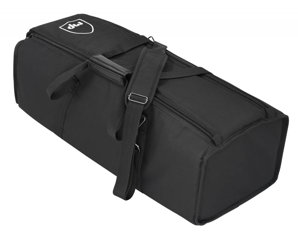 DW DW 6000 Ultralight Hardware Pack w/ Bag