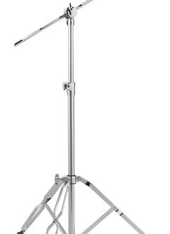 PDP PDP 800 Straight/Boom Cymbal Stand