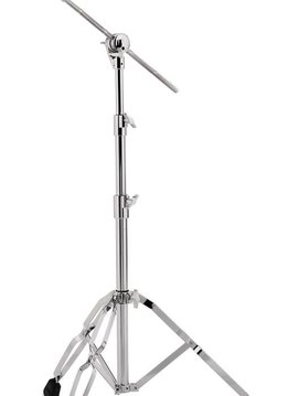 PDP PDP Concept Series Boom Stand