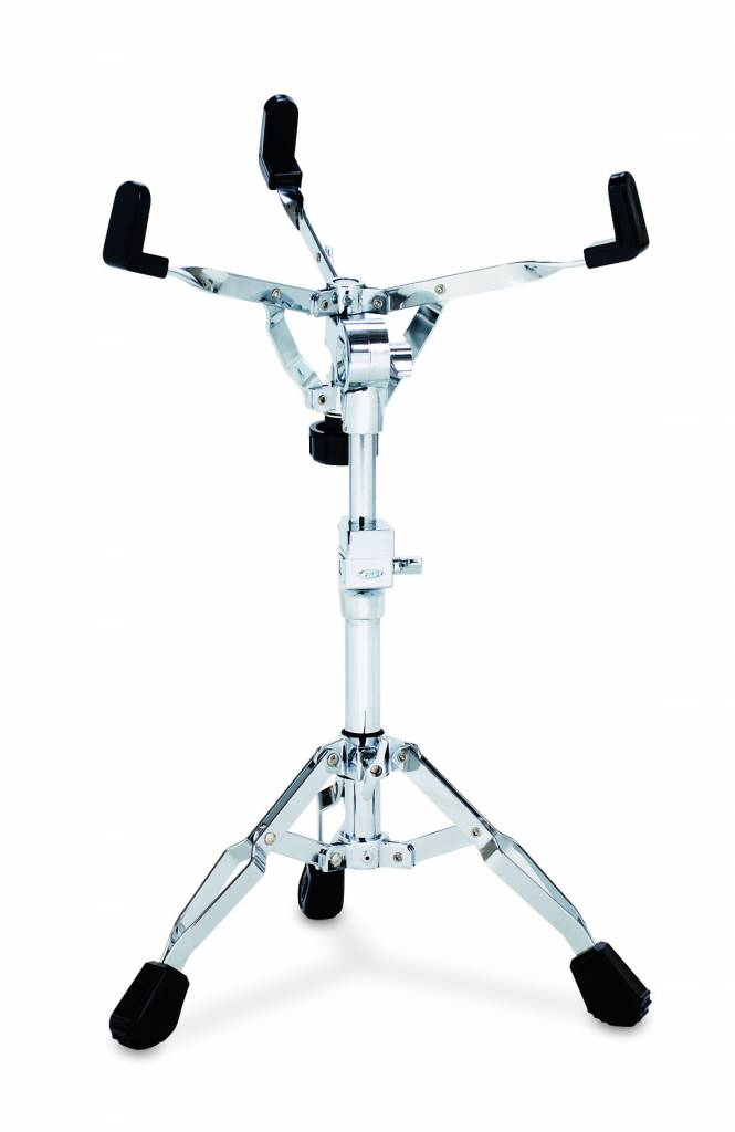 PDP PDP 800 Series Snare Stand