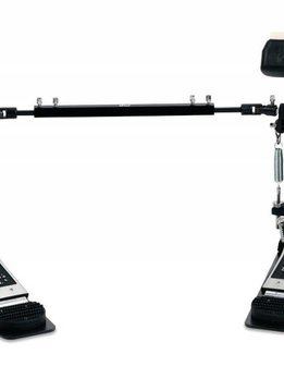 DW DW 3002 Double Kick Pedal