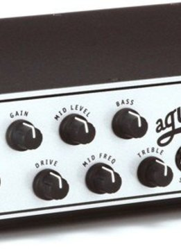 Aguilar Aguilar Tone Hammer 500 Super Light Bass Head - 500 Watts