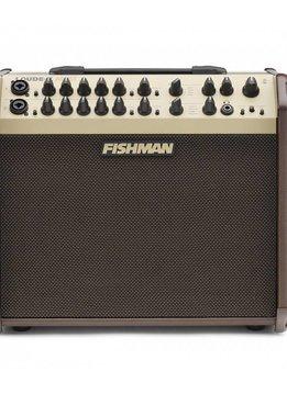 Fishman Fishman Loudbox Artist, 120w Acoustic Guitar Amp