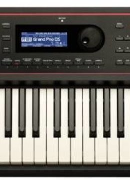 Roland Roland JUNO-DS88 Synthesizer