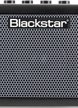 Blackstar Blackstar FLY3 Bass Battery Powered Amp