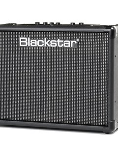 Blackstar Blackstar FLY3 Practice Amp With Bluetooth