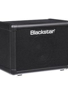Blackstar Blackstar FLY Extension Cabinet