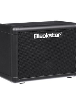 Blackstar Blackstar FLY Extension Cabinet