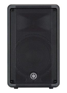 Yamaha Yamaha CBR10 Non Powered Speaker