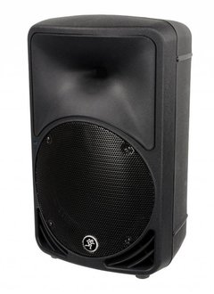"""Mackie Mackie SRM350v3 1000W 10"""" Powered Speaker"""