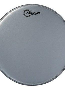 """Aquarian Aquarian 13"""" Texture Coated Reflector Snare Batter"""