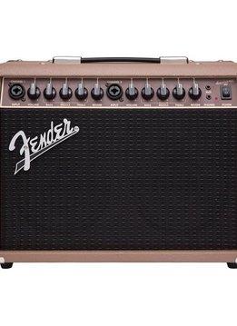 Fender Fender AcoustasonicTM 40, 120V