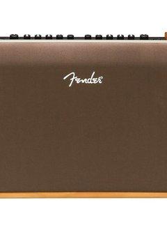 Fender Acoustic 100, 120V