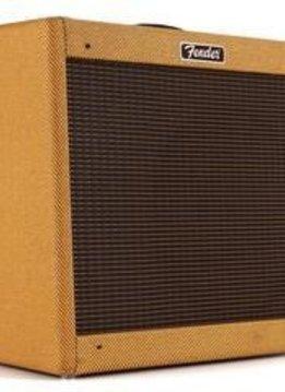 Fender Fender Blues JuniorTM Lacquered Tweed