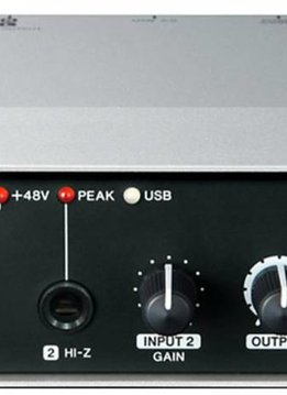 Steinberg Steinberg Ur12 USB Midi Interface