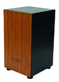 Tycoon Tycoon STK-29 Supremo Series Cajon