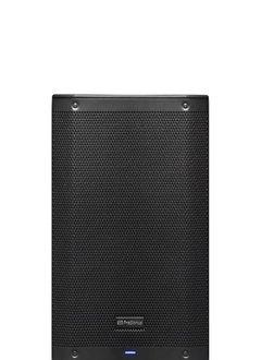 """Presonus Presonus AIR10 2-Way 10"""" 1200W Active Loudspeaker"""