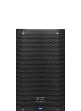 "Presonus Presonus AIR10 2-Way 10"" 1200W Active Loudspeaker"
