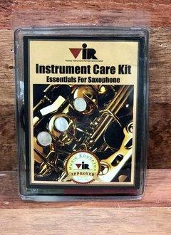 Veritas Saxophone Care Kit