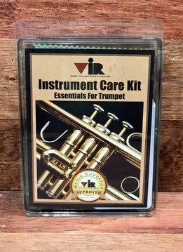 Veritas Trumpet Care Kit