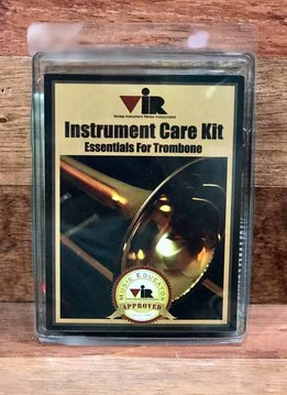 Veritas Trombone Care Kit