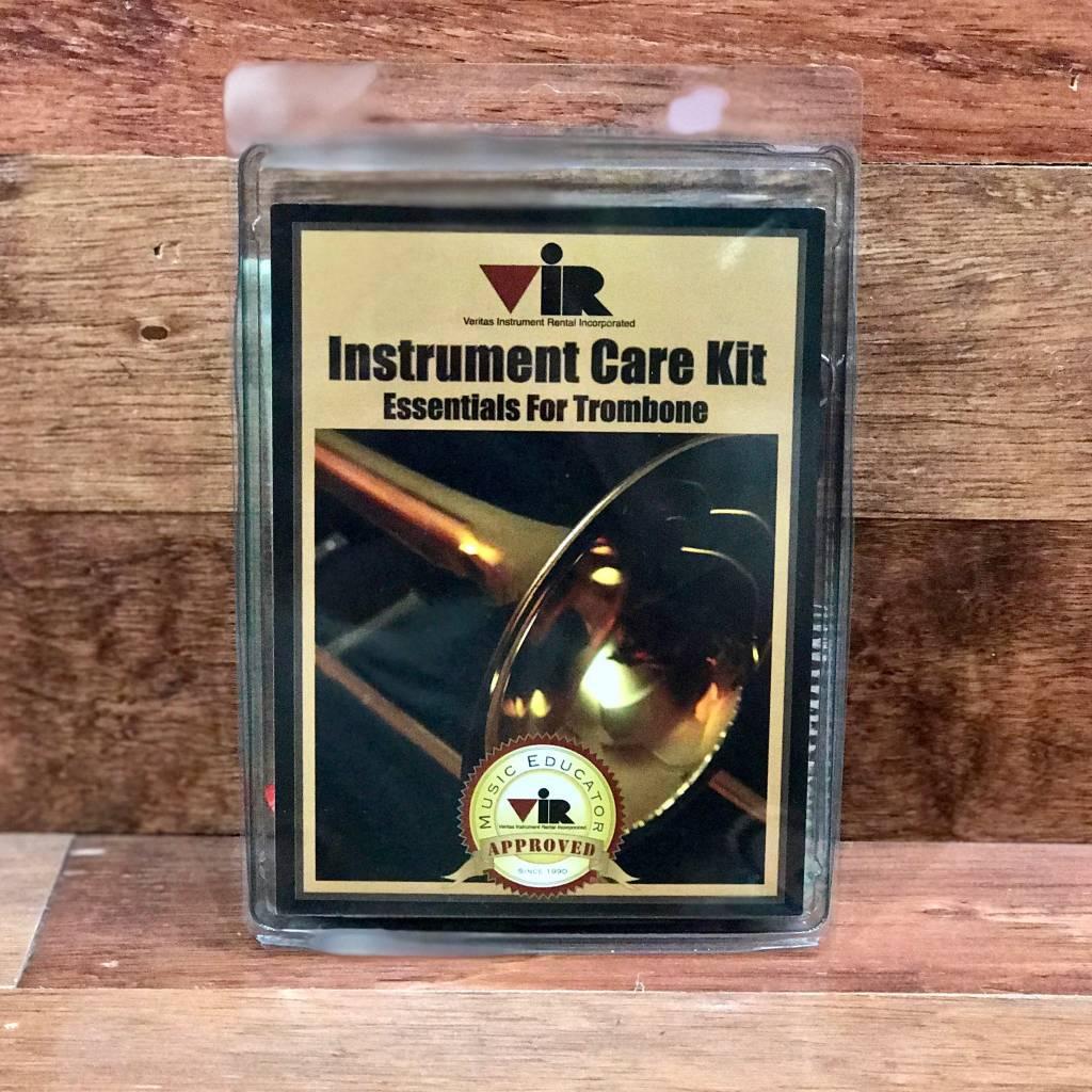 Veritas Trombone Care Kit