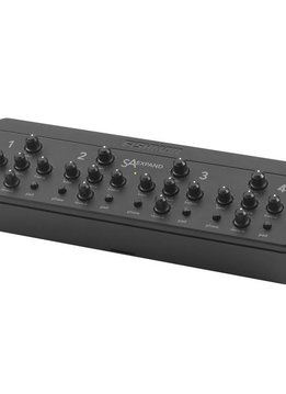 Fishman Fishman SA Expand, Channel Expander